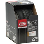 "Bell 27"" Road Bike Tire™"