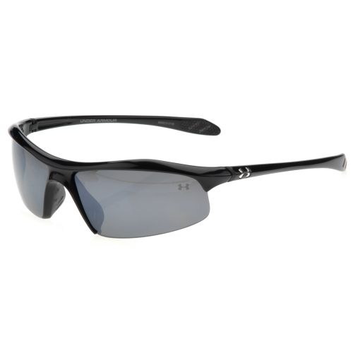 Under Armour® Adults' Zone Sunglasses