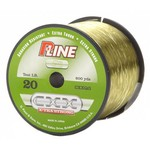 P-Line® 20 lb. - 600 yards Monofilament Fishing Line - view number 1