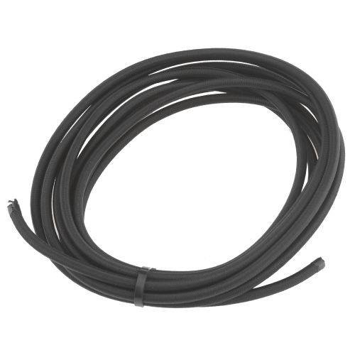 Display product reviews for Yak-Gear™ 18' Nylon Bungee Kit
