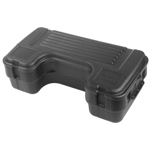 Image for Plano® Rear-Mount ATV Cargo Box from Academy