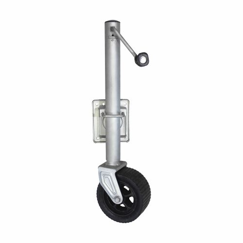 Marine Raider 1,500 lb. Swing-Up Trailer Jack