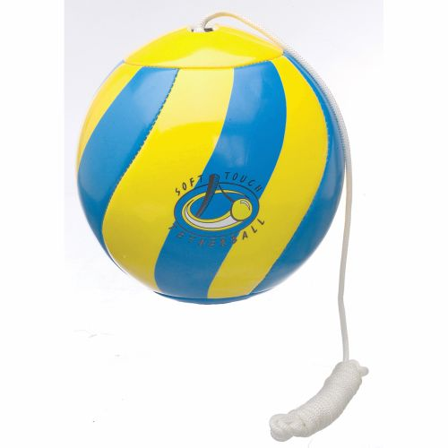 Image for Baden Un-Break-A-Ball™ Tetherball from Academy