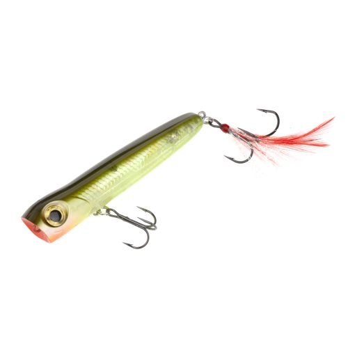 Green fishing lures academy for Academy fishing lures