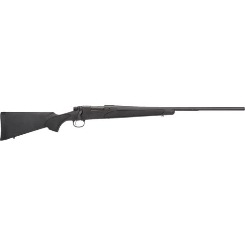 Remington 700 ADL .308 Win Bolt-Action Centerfire Rifle