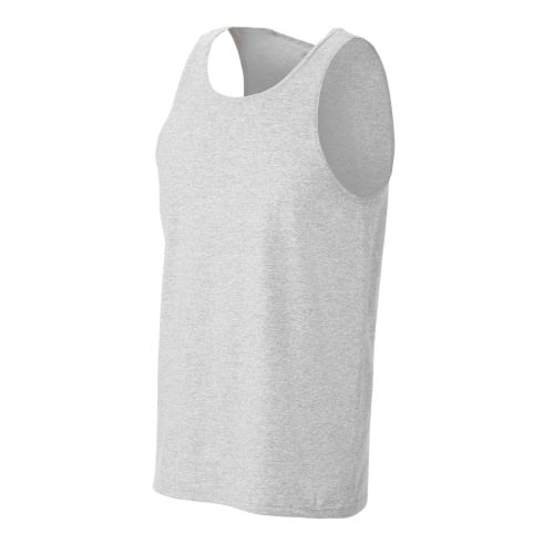 BCG™ Men's Basic Jersey Tank Top