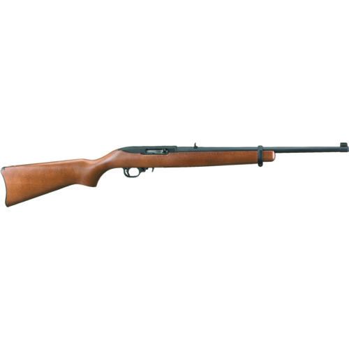 Display product reviews for Ruger 10/22 .22 LR Carbine Autoloading Rifle