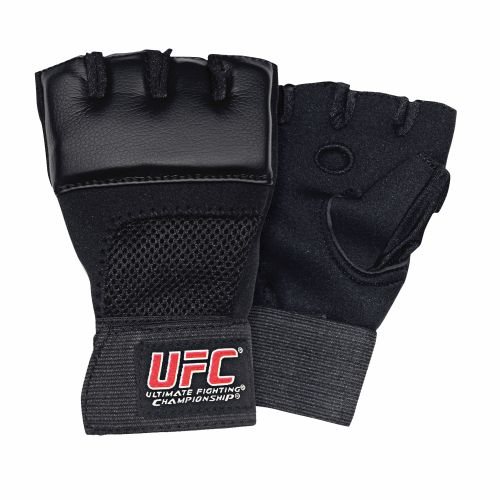 Image for UFC® MMA Gel Training Gloves from Academy