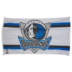 WinCraft 3' x 5' Pro Team Flag - view number 1