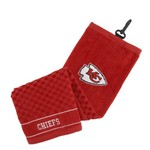 Team Golf NFL Embroidered Golf Towel