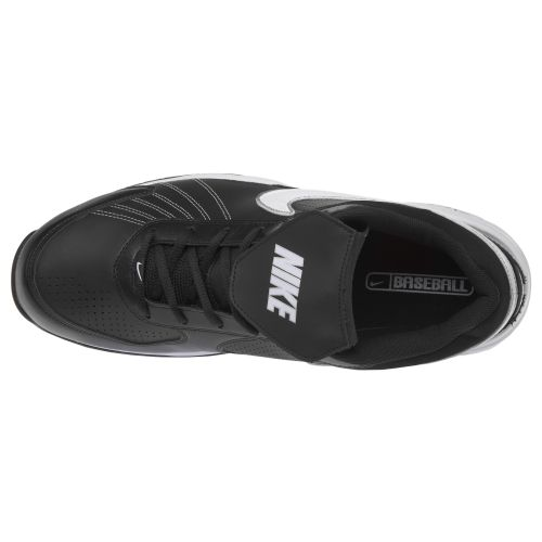 Nike Men's Air Diamond Trainer Baseball Shoes - view number 5