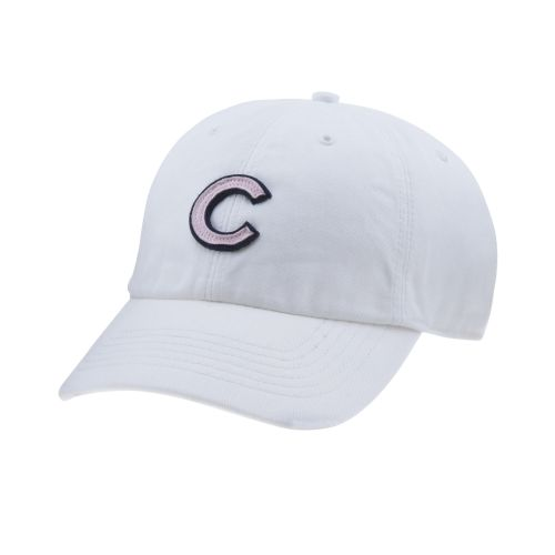 Forty Seven Women's Diaz Cubs Baseball Cap