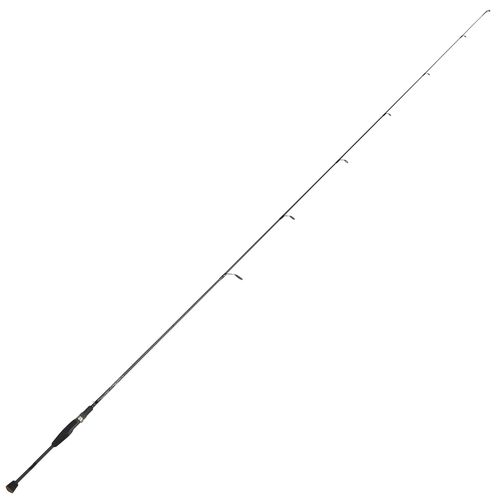 Falcon Bucoo 7' M Freshwater Spinning Rod
