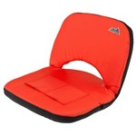 RIO Adventure™ MyPod™ Portable Padded Seat