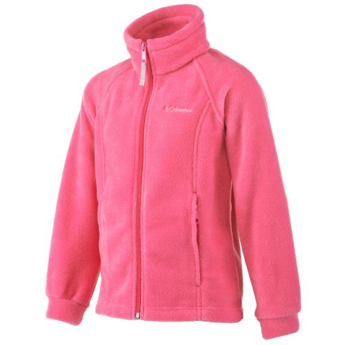 Columbia Sportswear Girls' Benton Springs™ Fleece