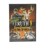 Truth 8 Bowhunting
