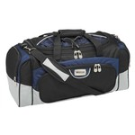 "Magellan Outdoors™ 24"" Duffel"