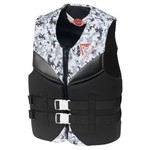 Arsenal Men's Neoprene Water Sports Vest