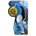 Imperial KAOS® Cyclops Water Balloon Launcher