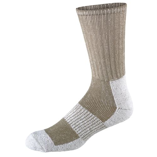 Fox River Men's Wick Dry® Euro Hiking Socks