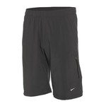 Nike Men's Updated Woven Short