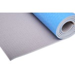 BCG 6 mm Cool Gray/Blue Reversible Mat - view number 2