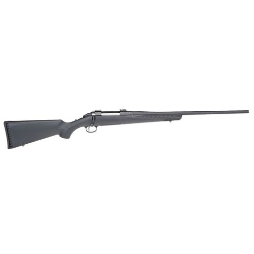 Ruger American .270 Win. Bolt-Action Rifle - view number 1