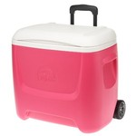 Igloo Island Breeze™ 28 qt. Rolling Cooler