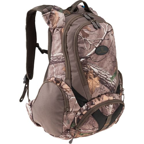 Game Winner® Men's Hunting Pack