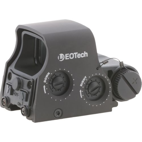 EOTech XPS2 1x Holographic Sight