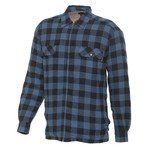 Wolverine Men's Gratton Shirt Jacket