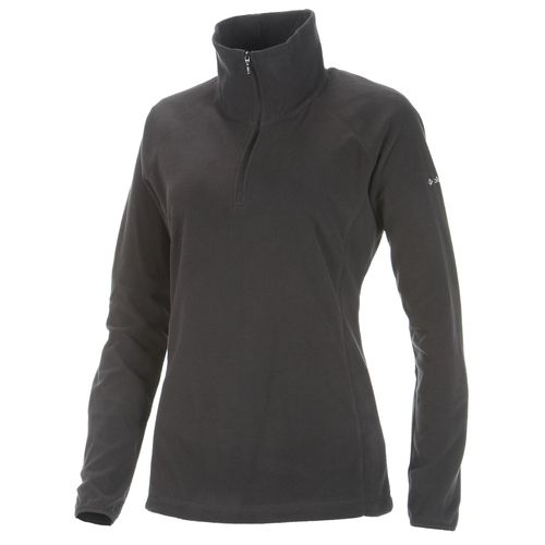 Image for Columbia Sportswear Women's Glacial™ Fleece III 1/2 Zip Pullover from Academy