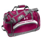 Under Armour® PTH™ Victory Small Team Duffle