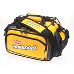 Berkley® PowerBait® Medium Tackle Bag