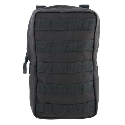 Image for 5.11 Tactical 6.1 Vertical Pouch from Academy