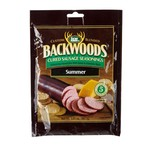 LEM Backwoods Cured Summer Sausage Seasoning - view number 1