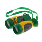 Backyard Safari™ Outfitters Field Binoculars