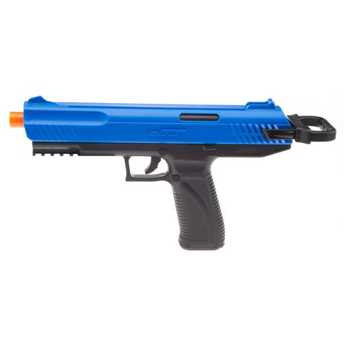 JT Sports SplatMaster z100 Pistol Paintball Marker