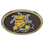 Team_Wichita State Shockers