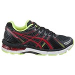 ASICS® Kids' Gel-Kayano® 18 GS Running Shoes