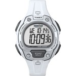 Timex Men's Ironman Digital 50-Lap Watch