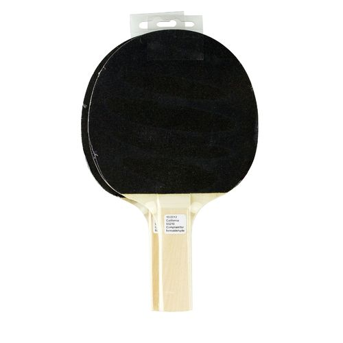 Stiga® Sandy Recreational Table Tennis Racket Set - view number 2