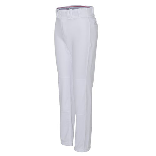 Rawlings Youth Pro 150 Baseball Pant