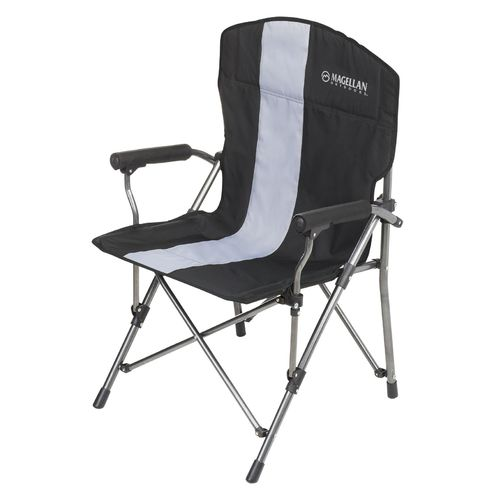 Magellan Outdoors  Aviator Chair