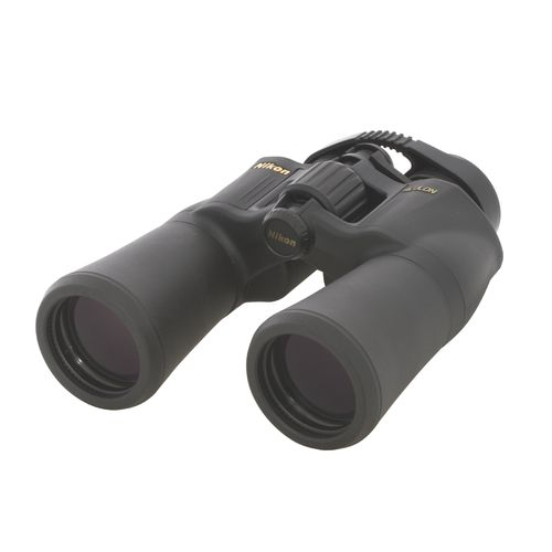 Display product reviews for Nikon ACULON A211 10 x 50 Porro Prism Binoculars
