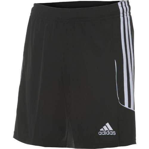 Image for adidas Men's Squadra 13 Soccer Short from Academy