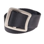 Magellan Outdoors™ Men's Nylon Belt