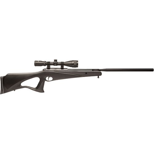 Crosman Benjamin Trail NP All-Weather Air Rifle