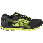 Reebok Men's Dual Turbo Fire Running Shoes