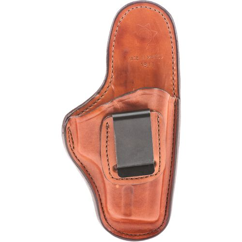 Inside-Waistband Holsters